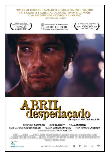 http://www.cinemabrasileiro.net/cartazes/Abril%20despeda%C3%A7ado-cartaz.jpg
